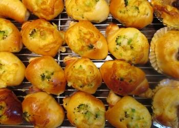 惣菜パン0523