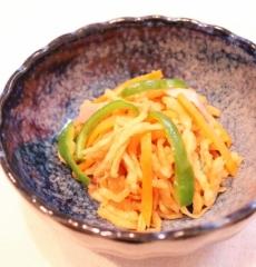 切干大根の中華風煮 (335x350)