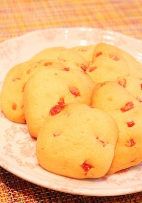 やわらかクッキー (291x415)