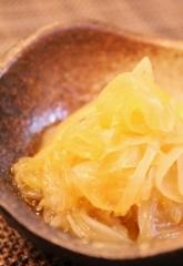 玉ねぎのオリーブオイルめんつゆ (240x350)
