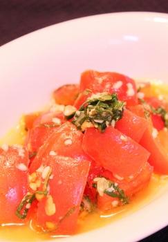 塩麹トマト (243x350)