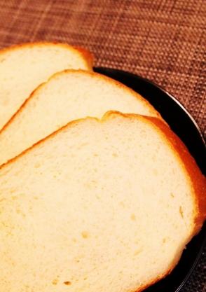 チーズ入り食パン (294x417)