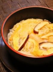 野菜けんちん汁 (257x350)