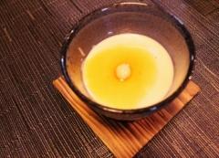 ゴマ豆腐もどき (350x252)