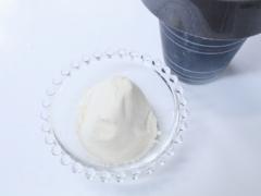 マルカポーネチーズ (350x263)