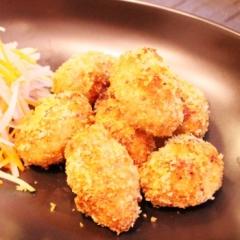 豚薄切り肉でひとくちカツ (350x350)