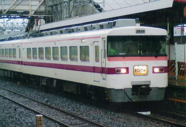 302-6f.jpg