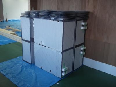 2014-4-5濾過槽