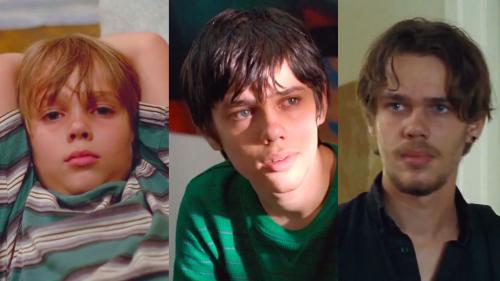 『6才のボクが、大人になるまで。』 12年かけたからこそ撮ることができる少年の成長。