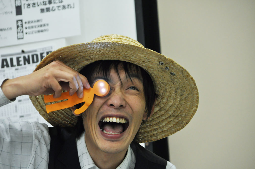 hanzawaspring.jpg