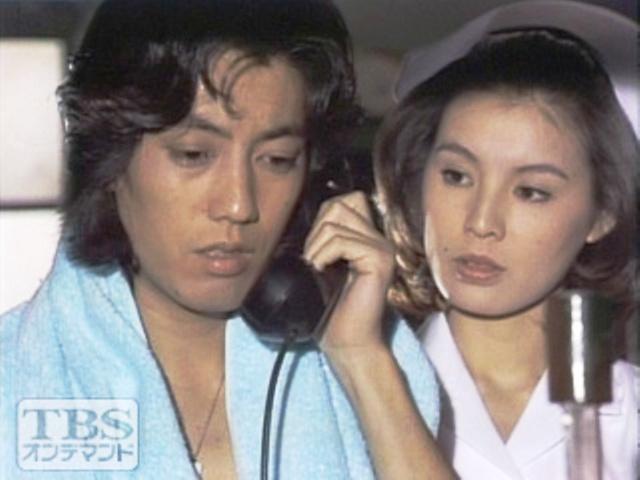 思い出の昭和 篠ヒロコ - ドン・...