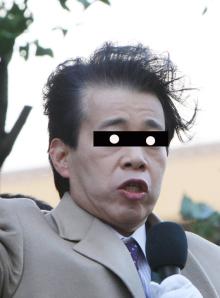 どんきー王子のブログ