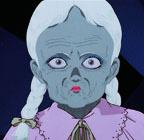 どんきー王子のブログ-kiyoko