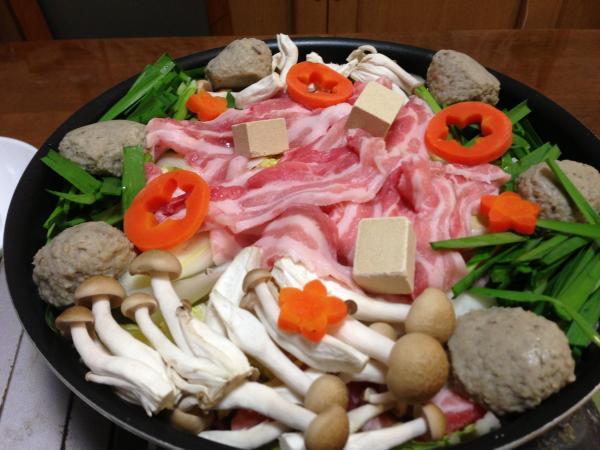 モラタメ 鍋キューブ 3