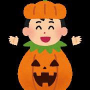 halloween_pumpkin_boy.png