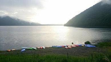 2014本栖湖2