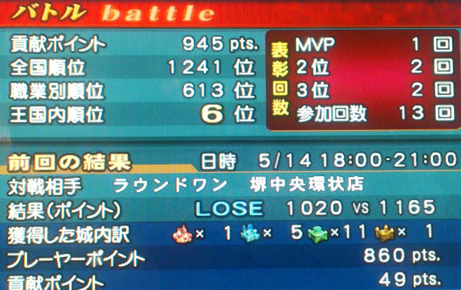 DSC_0711.jpg