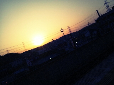 largo_20120402175420.jpg