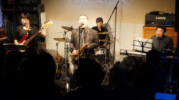 20140301 岩崎楽団 21㎝DSC04780