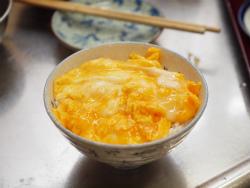 サンマ蒲焼きミニ丼作り方04