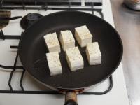 豆腐ステーキ36