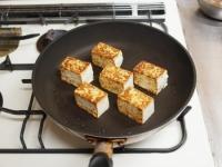 豆腐ステーキ37