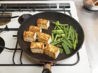豆腐ステーキ39