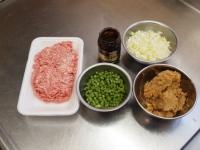 にんにく肉味噌19