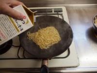 にんにく肉味噌36