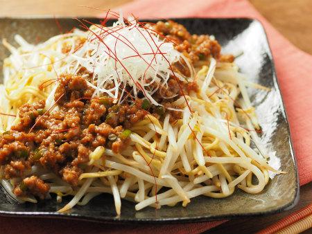にんにく肉味噌03
