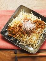 にんにく肉味噌06