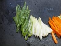 野菜たっぷりチャンポン30