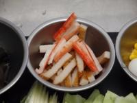 野菜たっぷりチャンポン36