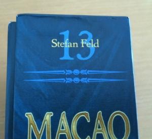 マカオ箱2