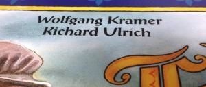 エルグランデ署名