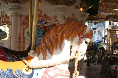 merry-go-round_convert_20141020203027.jpg