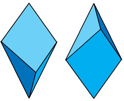 菱玉の図1