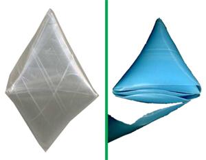 三角錐とか