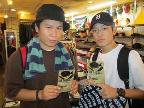 IMG_35612012_easter_kashiwa_easterkashiwa.jpg