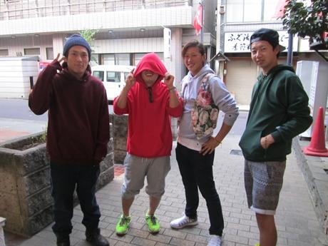IMG_35682012_easter_kashiwa_easterkashiwa.jpg