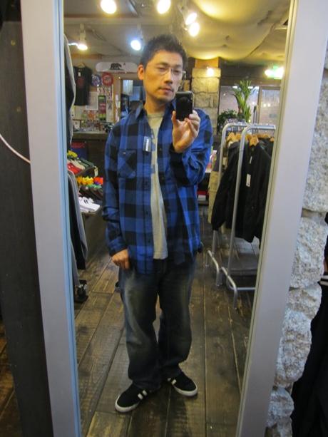 IMG_35812012_easter_kashiwa_easterkashiwa.jpg