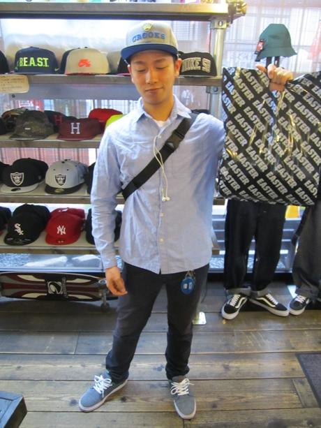 IMG_36112012_easter_kashiwa_easterkashiwa.jpg