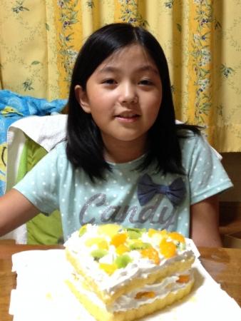 miduki birthday