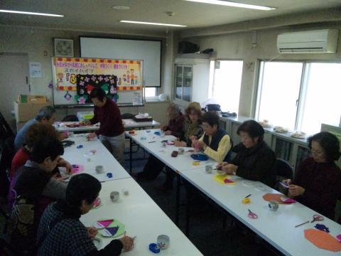 地域福祉課208①縮小