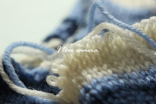 IMG_2014_02_22_9999_125編みかけのセーター5