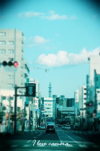 IMG_2014_03_07_9999_262信号待ち