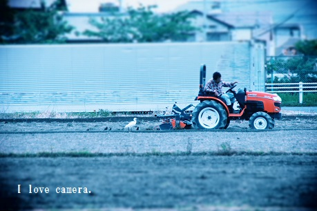 IMG_2014_05_12_9999_109トラクター