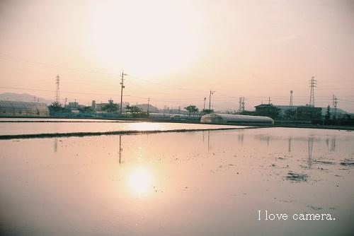 IMG_2014_05_19_9999_52水鏡4