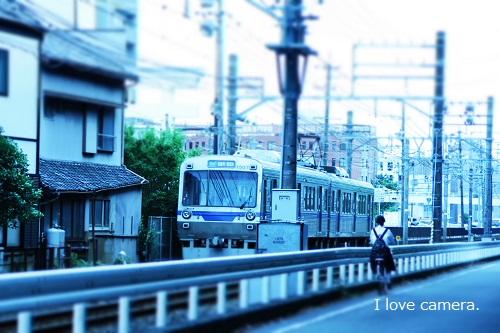 IMG_2014_06_06_9999_26電車