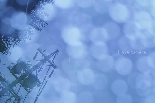2012_0101_000000-P1010008雨